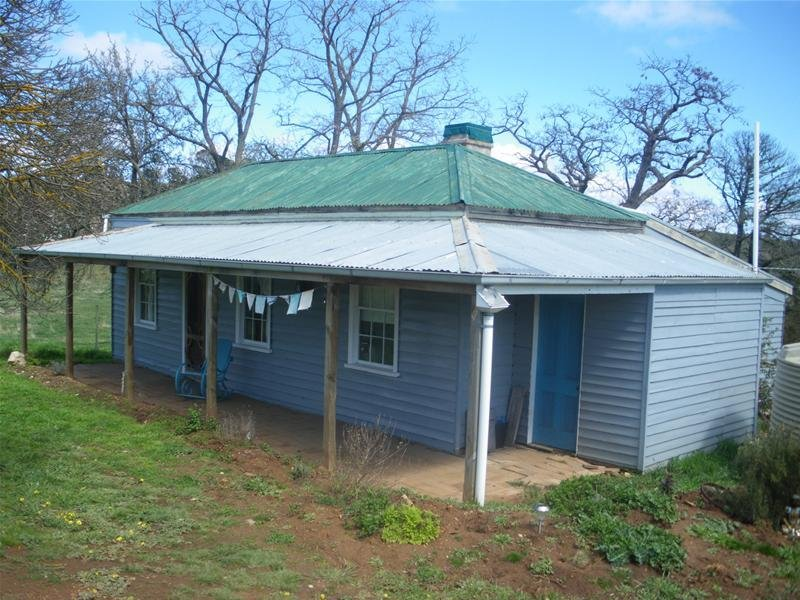 Address available on request, Hinnomunjie, Vic 3898