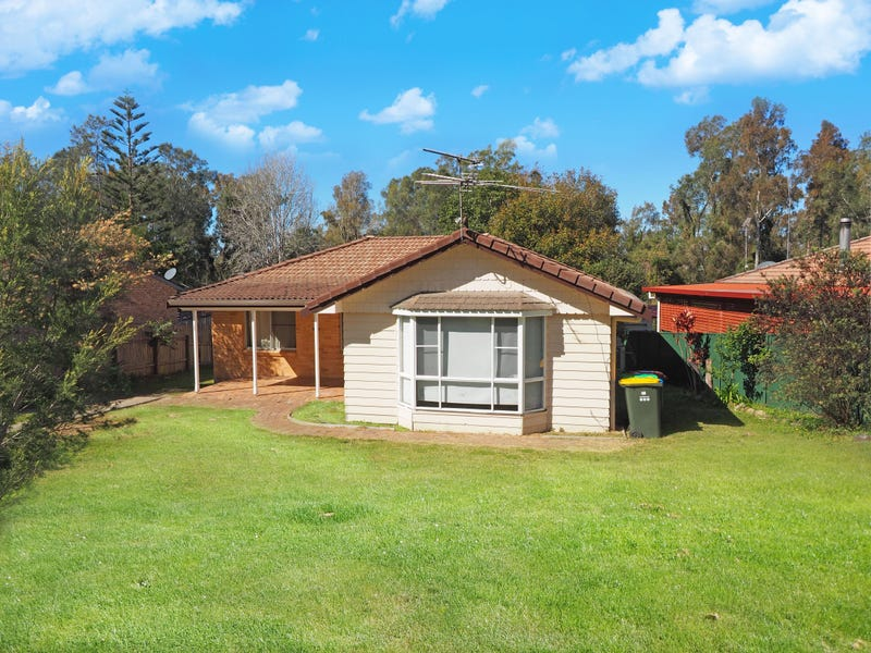 103 Leith Street, West Kempsey, NSW 2440