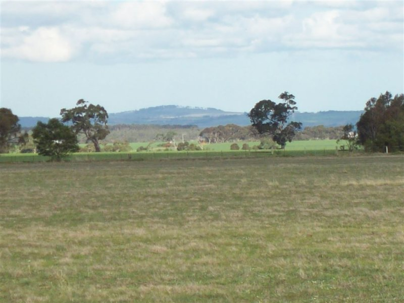 Lot 2 Riddles Road, Bannockburn, Vic 3331