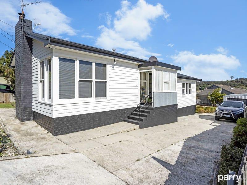 34 Edinburgh Street, Kings Meadows, Tas 7249