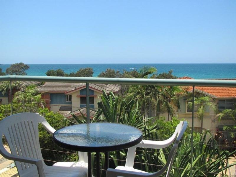 43/94 Solitary Islands Way, Sapphire Beach, NSW 2450
