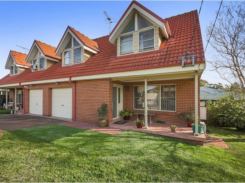 8a Ozark Street, Seven Hills, NSW 2147