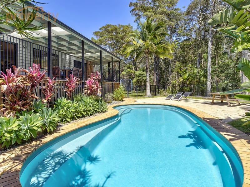 11 Doncaster  Place, Hyland Park, NSW 2448