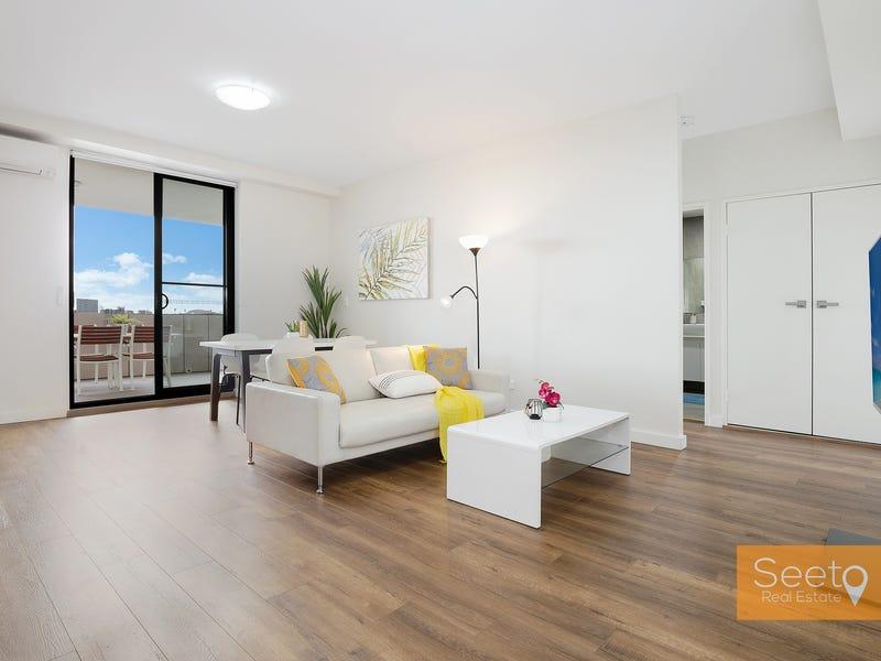 702/16-20 Smallwood Avenue, Homebush, NSW 2140