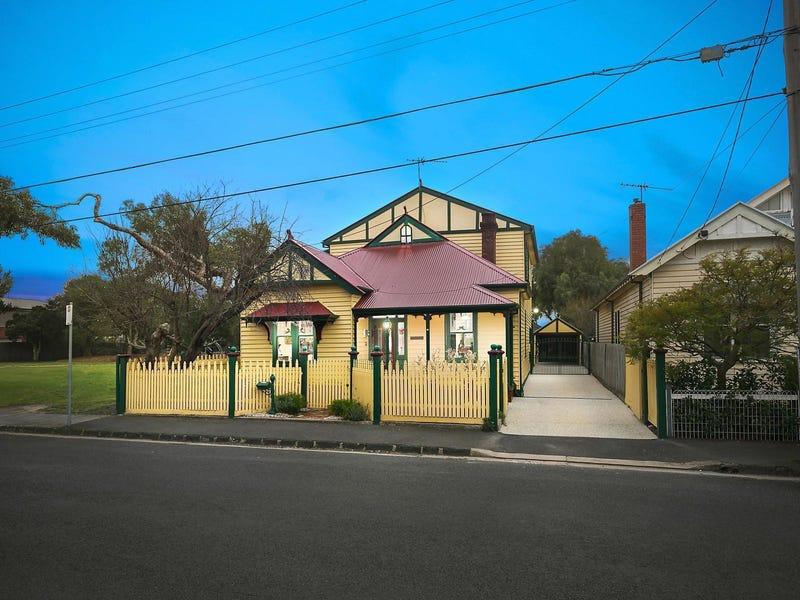 28 Wellington Street, Geelong West, Vic 3218