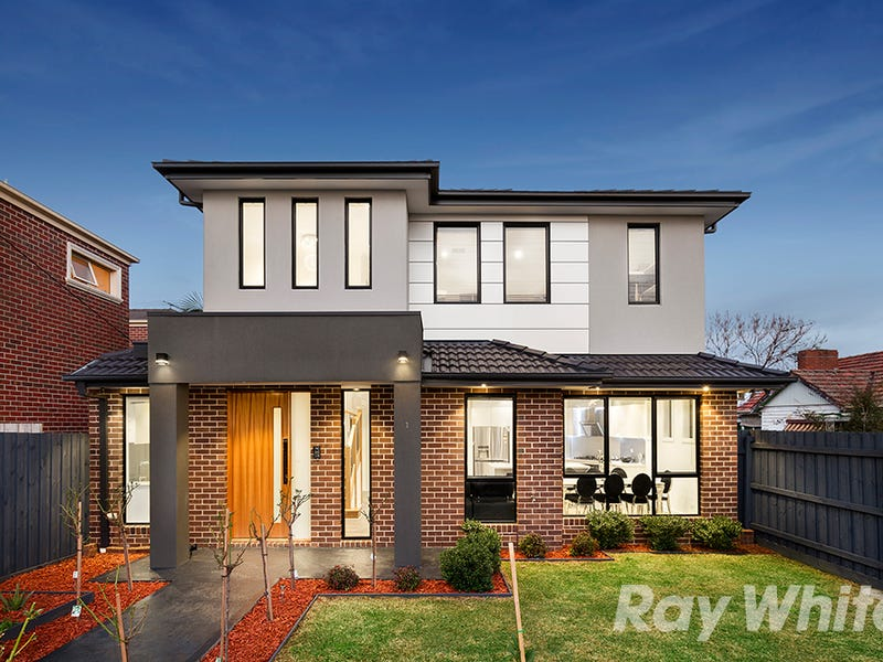 1/210 Cumberland Road, Pascoe Vale