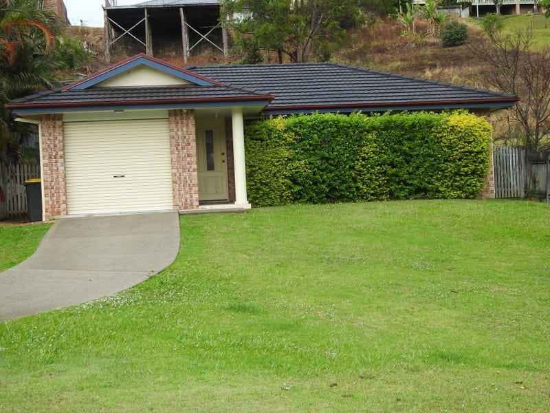 29 Hull Close, Coffs Harbour, NSW 2450