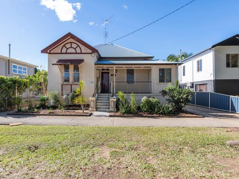 100 Bacon Street, Grafton, NSW 2460