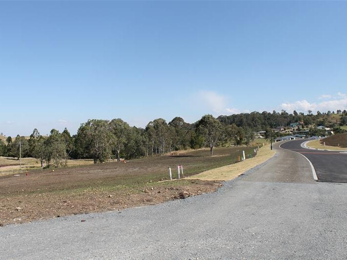 314 Lomandra Avenue, Caniaba, NSW 2480