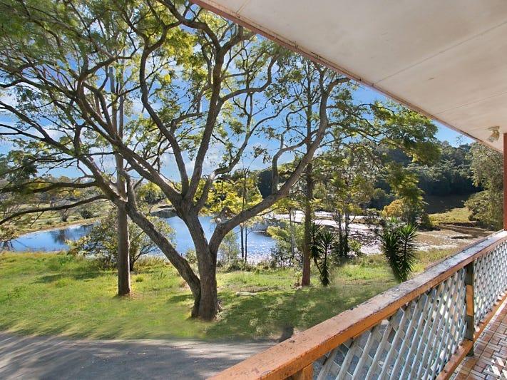 77 Cobaki Road, Cobaki, NSW 2486