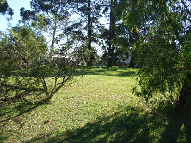 38  Old Hume Highway, Yerrinbool, NSW 2575