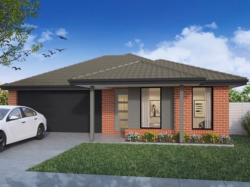 215 Provenance Estate - Huntly Bendigo, Huntly, Vic 3551