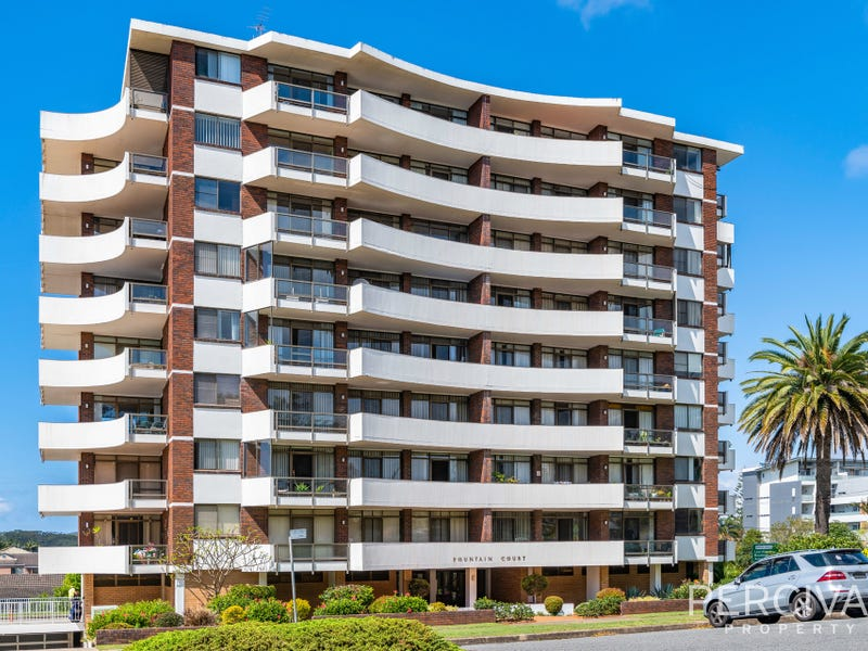22/18 Lord Street, Port Macquarie, NSW 2444