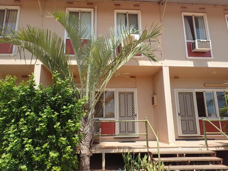 9/8 Padbury Place, Port Hedland