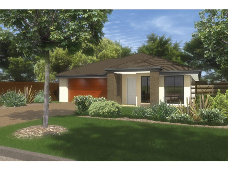 Address available on request, Albany Creek