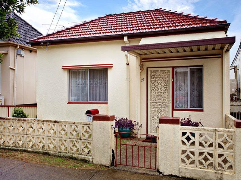 23 Kimpton St, Banksia, NSW 2216