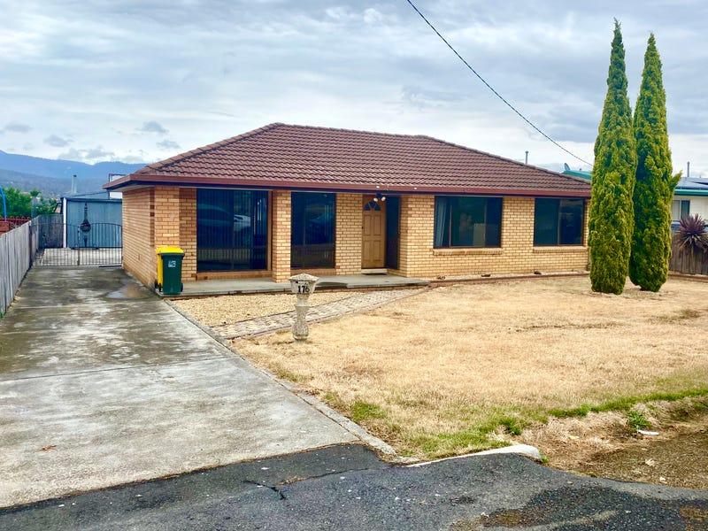 176 Lawitta Road, Lawitta, Tas 7140