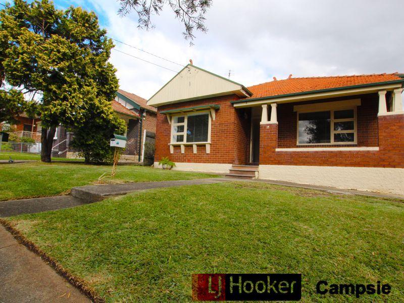 5 Robertson Street, Campsie, NSW 2194