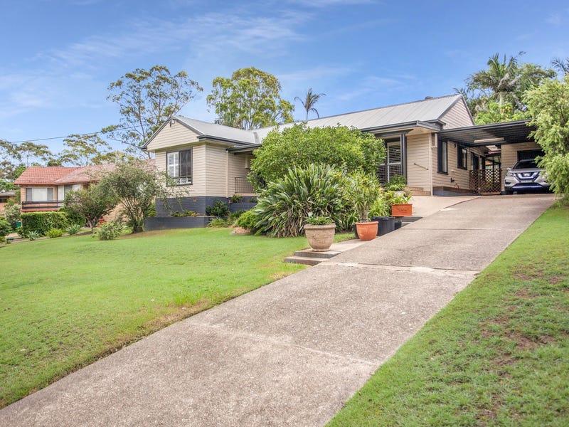 25 Nicoll Crescent, Taree, NSW 2430
