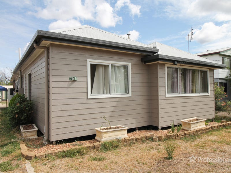 70 Oswald Street, Inverell, NSW 2360