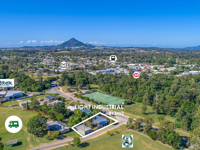 15 Mary River Rd, Cooroy