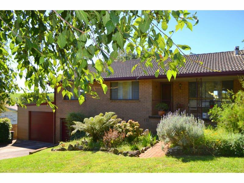 22 Thone Street, Comboyne, Comboyne, NSW 2429