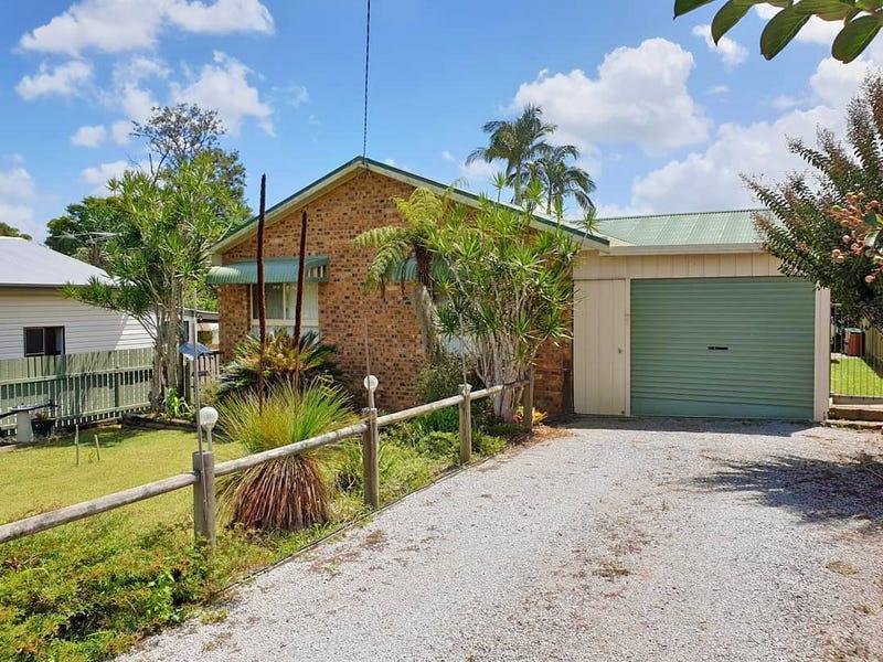 51 Queen Street, Greenhill, NSW 2440