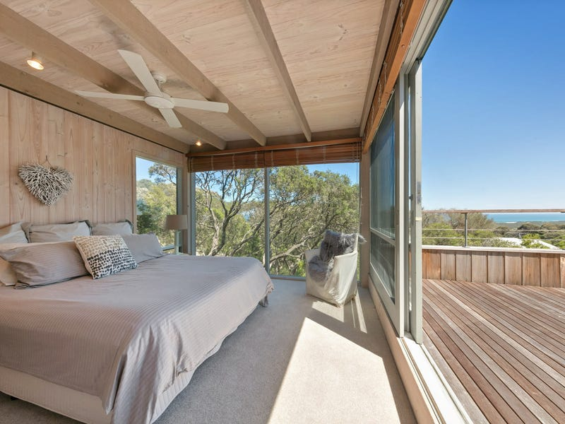 26 Farnsworth Drive, Cape Schanck, Vic 3939