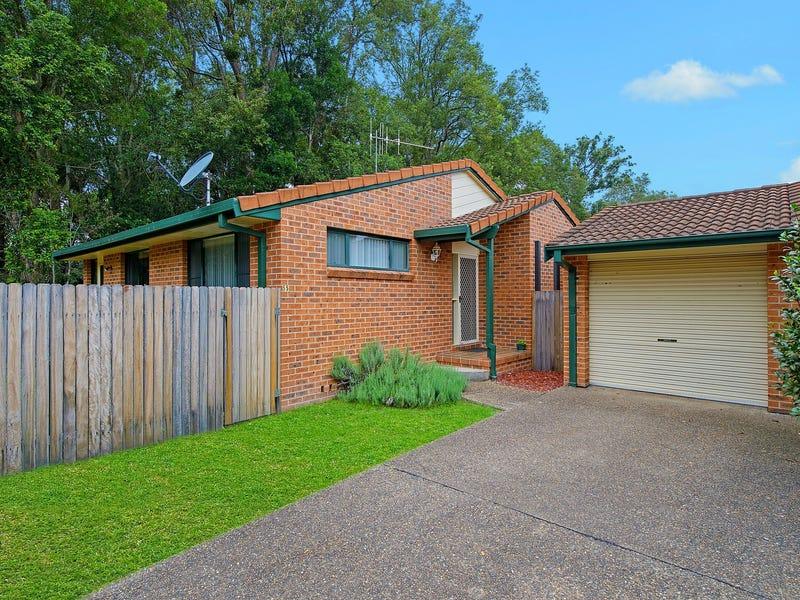 55 Hibbard Drive, Port Macquarie, NSW 2444