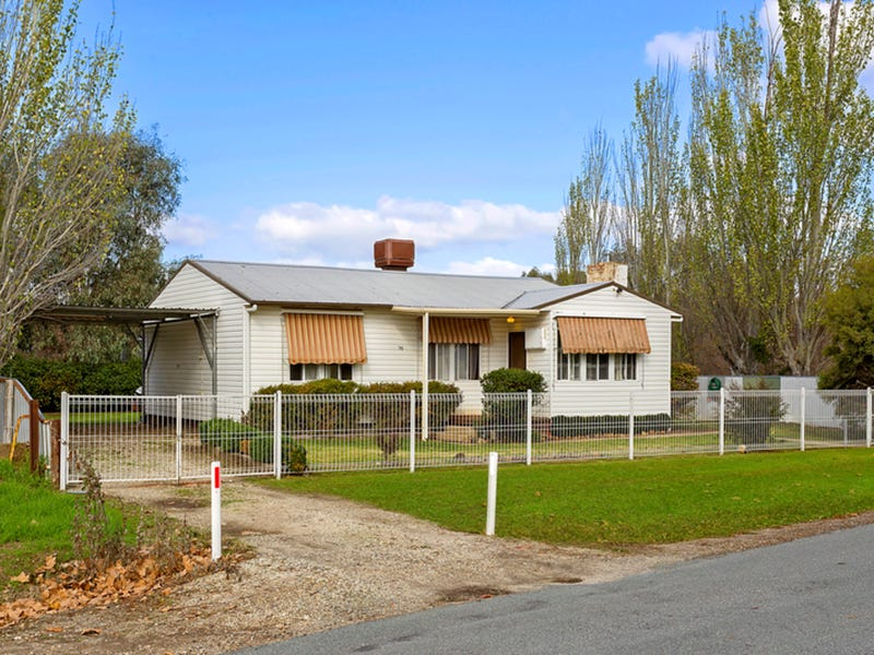 76 High Street, Barnawartha, Vic 3688