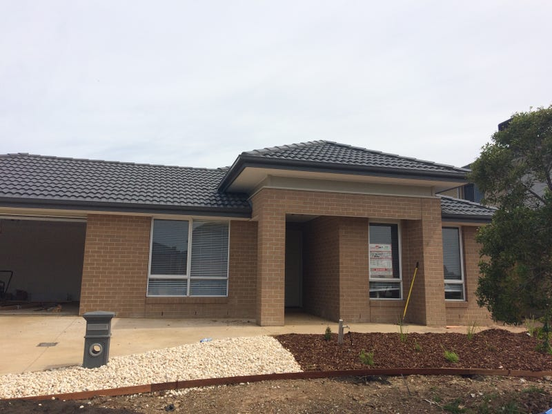 Lot 2019 (8) Outrigger Court, Point Cook