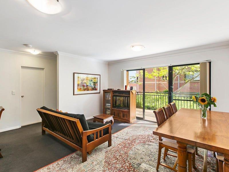 2/259 Carrington Road, Coogee, NSW 2034