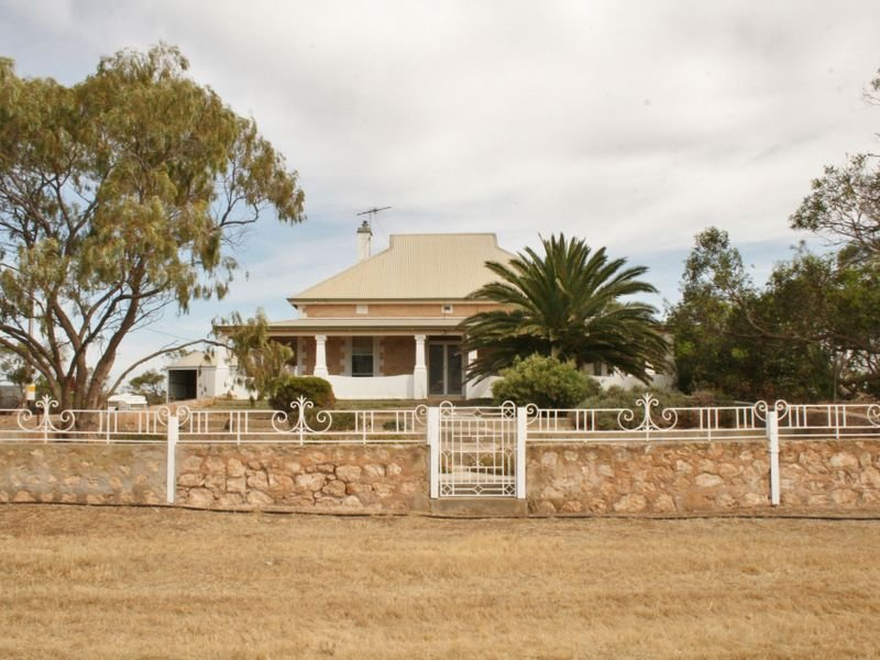 Lot 2/(358) St Vincent Highway, Stansbury, SA 5582