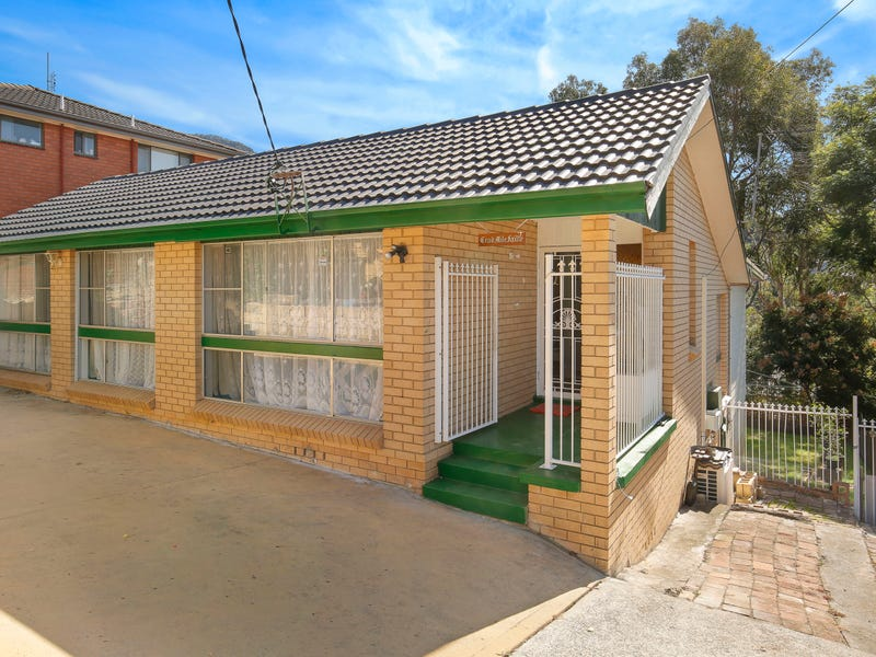 22 Brendon Avenue, Farmborough Heights, NSW 2526