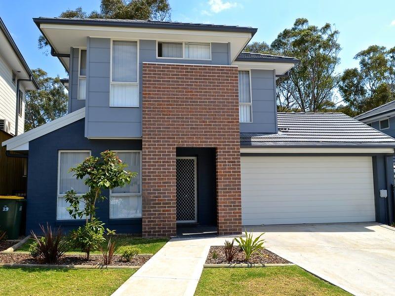 19 Moffit Place, Morisset, NSW 2264