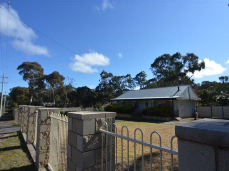 3 Canary Street, Clandulla, NSW 2848