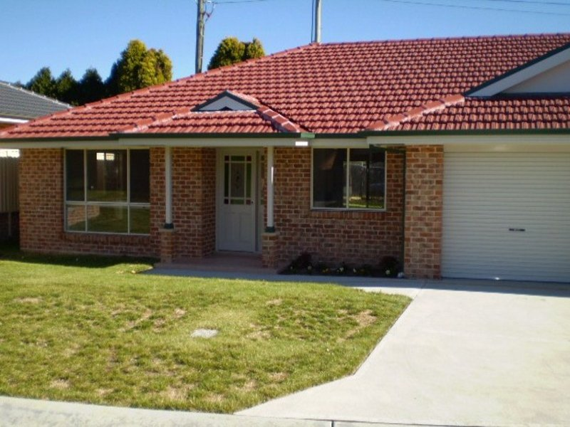 3 Barracks Place, Lithgow, NSW 2790