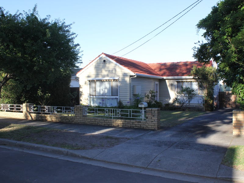 6 First  Street, Clayton South, Vic 3169