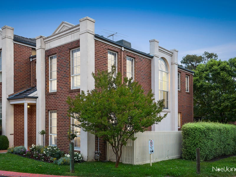 22 / 12-14 Unsworth Road, Ringwood North, Vic 3134
