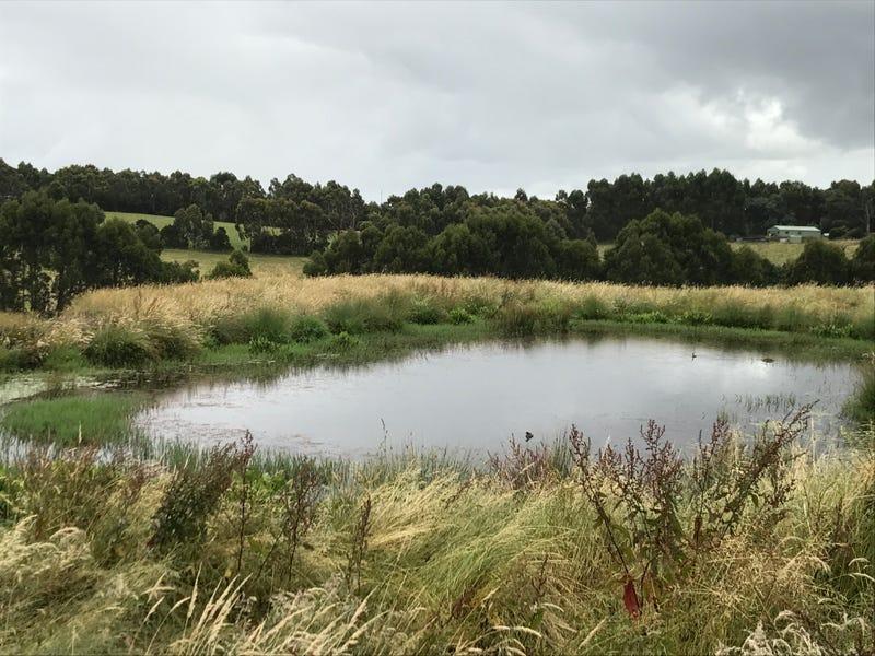 Henrys Road, Loch, Vic 3945