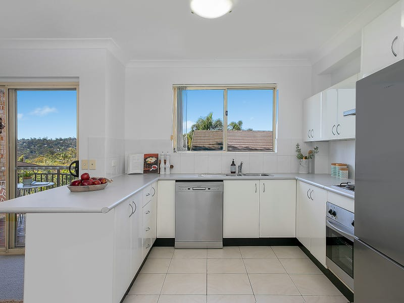 12/640-644 Warringah Road, Forestville, NSW 2087