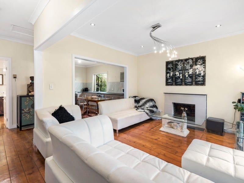 40 Frankston - Flinders Road, Frankston, Vic 3199