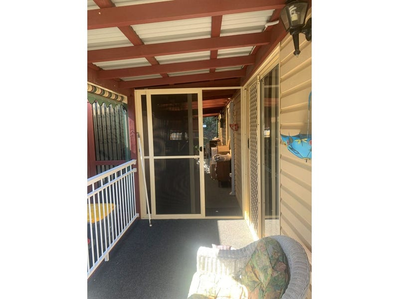 063 187 The Springs Road, Sussex Inlet, NSW 2540