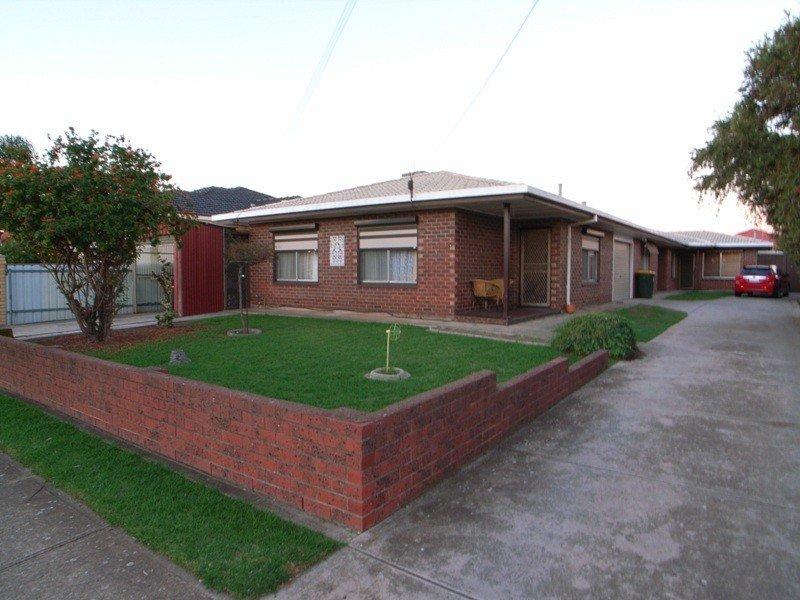 1/8 Durham Terrace, Ferryden Park, SA 5010