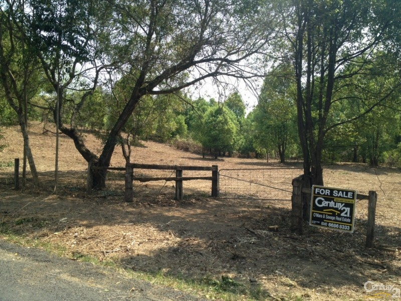 425 Tuntable Creek Road, Tuntable Creek, NSW 2480