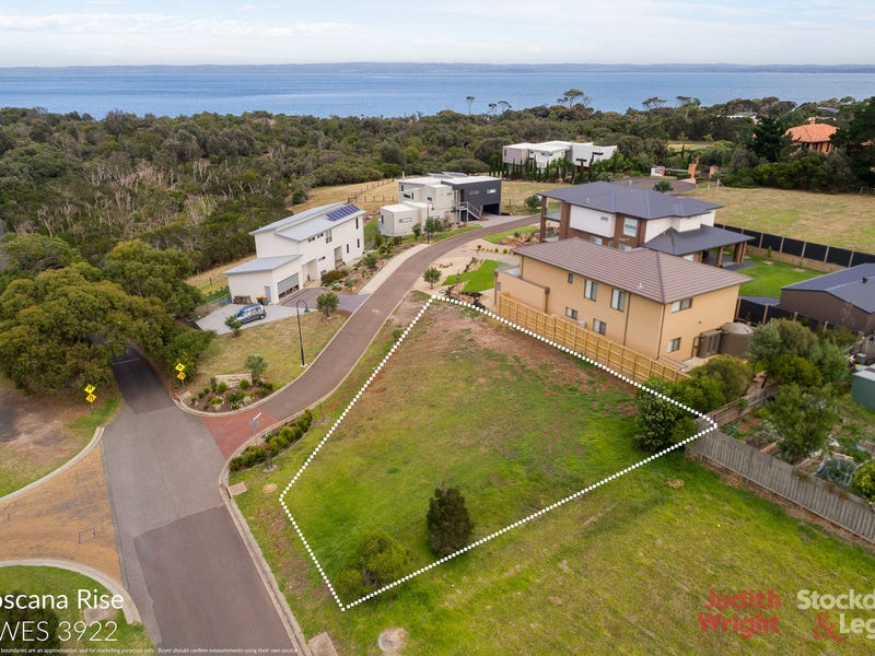 2 Toscana Rise, Cowes, Vic 3922