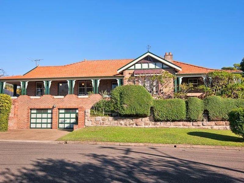 9 Brennans Road, Arncliffe, NSW 2205