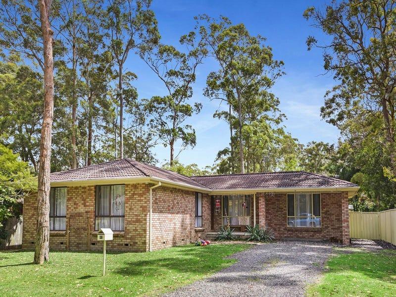 87 Yarram Road, Bensville, NSW 2251