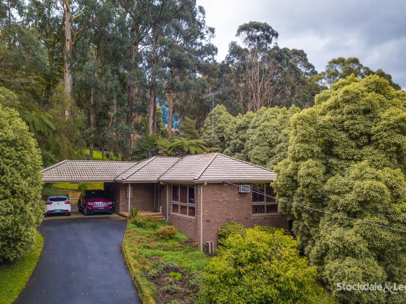 23 Symons Road, Avonsleigh