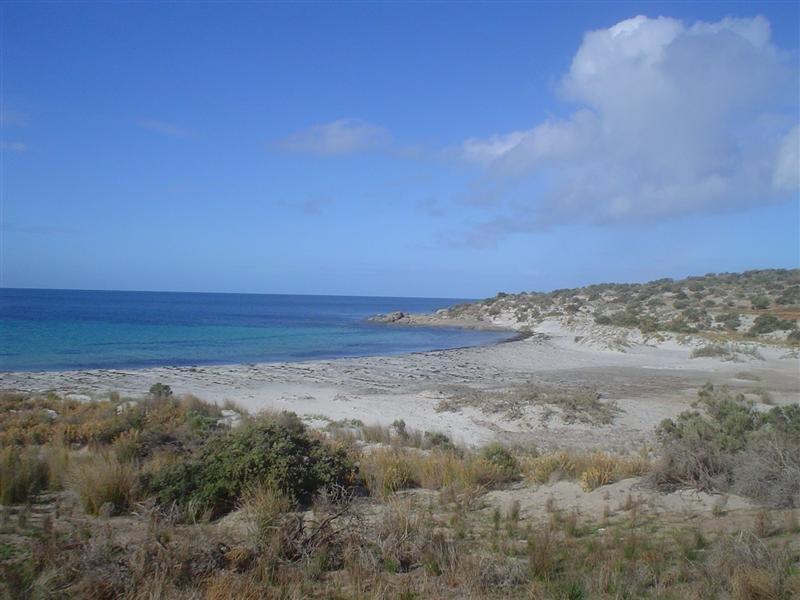 Section 76 Coast Rd, Port Neill, SA 5604